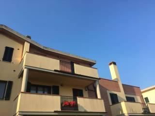 Foto - Attico / Mansarda via La Querce, Montemurlo
