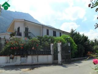 Foto - Villa via antonio montinaro, 1, Isola Delle Femmine