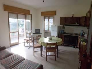 Foto - Appartamento Contrada Canne, Roccella Ionica