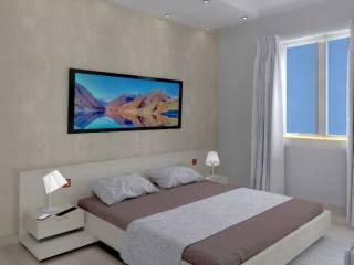 Foto - Appartamento nuovo, Ponzano Magra, Santo Stefano Di Magra