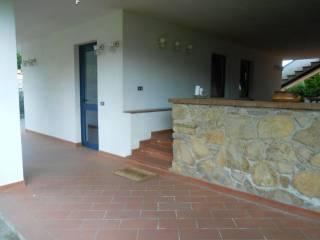 Foto - Villa, ottimo stato, 280 mq, Sant'Angelo in Campo, Lucca