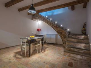 Foto - Loft / Open Space, ottimo stato, piano terra, Castelfidardo