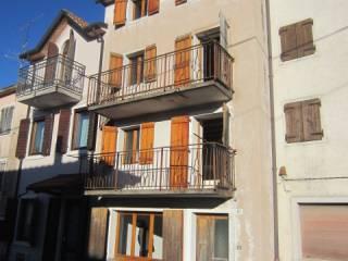 Foto - Casa indipendente 120 mq, da ristrutturare, Lusiana