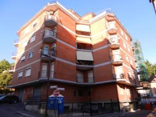 Foto - Bilocale via Emilio Cisterna, Genzano Di Roma