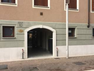 Foto - Bilocale via Giacomo Matteotti 10, San Giuliano Milanese