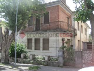 Foto - Palazzo / Stabile tre piani, Pontecorvo