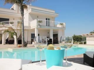 Foto - Villa, nuova, 180 mq, Polignano a Mare