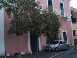 Foto - Appartamento 160 mq, Boscotrecase