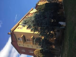 Foto - Quadrilocale via Alessandro Volta 20, Imola