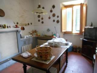 Foto - Appartamento buono stato, secondo piano, Vernio