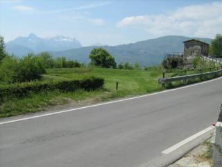Foto - Rustico / Casale, buono stato, 180 mq, Castiglione Di Garfagnana
