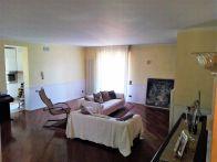Foto - Villa, ottimo stato, 142 mq, San Giovanni in...