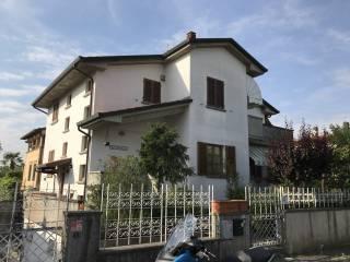 Foto - Villa Strada Regionale 71 Umbro-Casentinese Romagnola 43, Rigutino, Arezzo