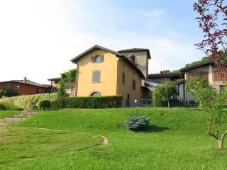 Foto - Rustico / Casale, ottimo stato, 380 mq, Astino, Bergamo
