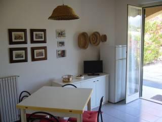 Foto - Bilocale frazione Coasco-Marina Verde, Villanova D'Albenga
