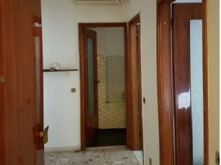 Foto - Bilocale buono stato, quinto piano, Castelleone
