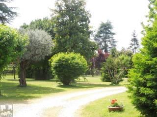 Foto - Villa via Euganea Feriole 4, Teolo