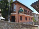 Palazzo / Stabile Vendita Bagnasco