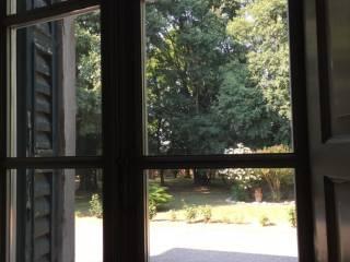 Foto - Villa unifamiliare, buono stato, 1100 mq, Garolda, Roncoferraro