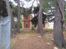 Villa Vendita Mola Di Bari
