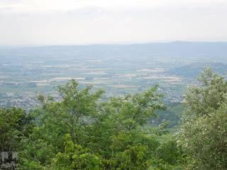 Foto - Villa via Siesa, Castelnuovo, Teolo