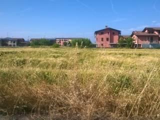 Foto - Terreno edificabile residenziale a Calvisano