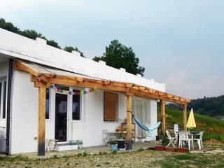 Foto - Villa via Solferino, Brosso