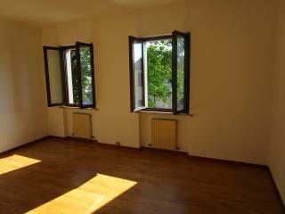 Foto - Appartamento via Verdi, Capriva Del Friuli