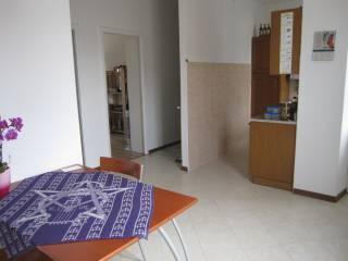 Foto - Appartamento via Pietro Colobini, Centro città, Gorizia