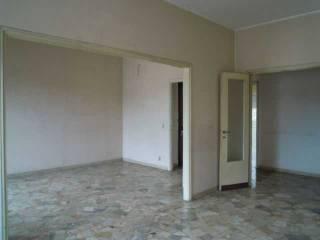 Foto - Quadrilocale buono stato, quarto piano, Porta Venezia, Brescia