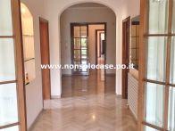 Foto - Appartamento via del Palco 143, Prato
