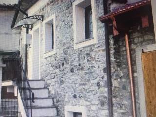 Foto - Rustico / Casale via Montale centro 11, Veppo, Rocchetta di Vara