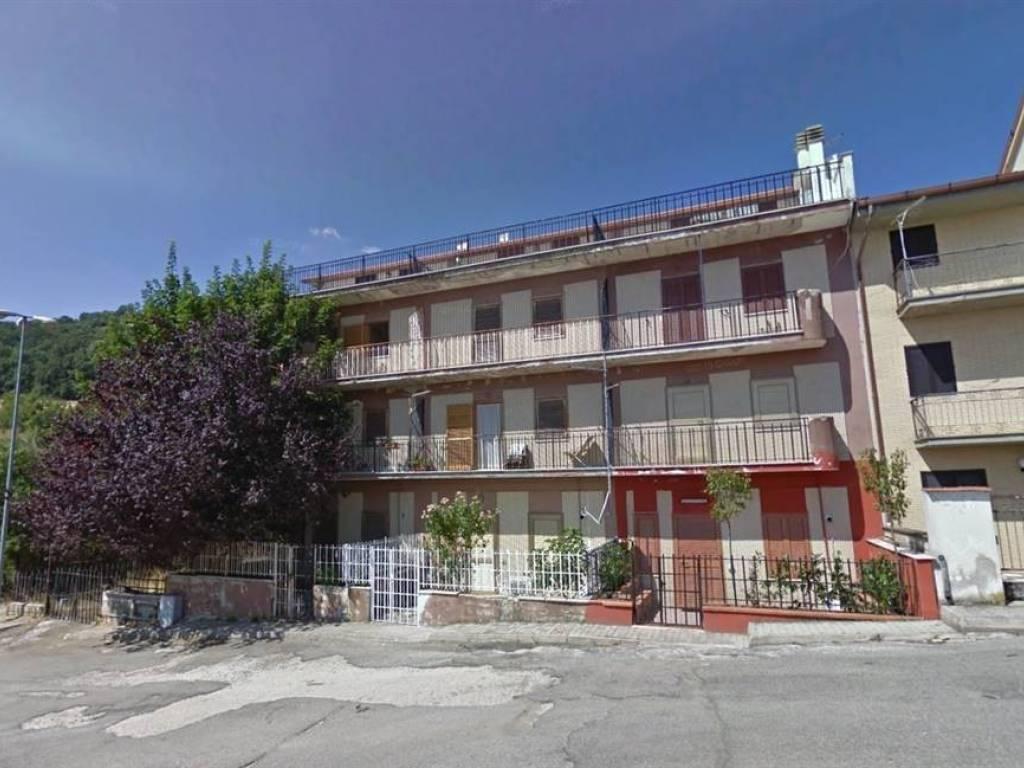 foto  3-room flat via Della Liberta', Faeto