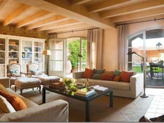 Foto - Villa, nuova, 105 mq, Castelnuovo Magra