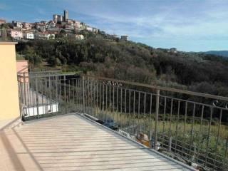Foto - Casa indipendente via Cerreti 111, Santo Stefano Di Magra