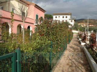 Foto - Appartamento via carducci, Santo Stefano Di Magra