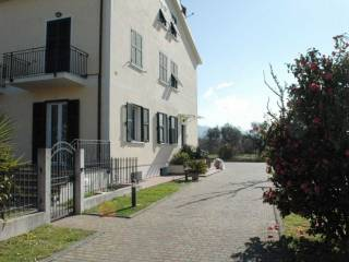 Foto - Villa via melara, Caniparola, Fosdinovo