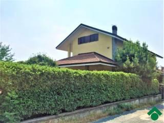 Foto - Villa via dora, 11, Almese