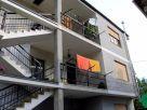 Appartamento Affitto Rubiana