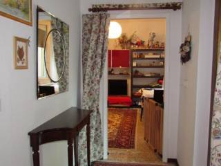 Foto - Casa indipendente 70 mq, buono stato, Roverbella