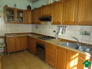 Foto - Villa, buono stato, 135 mq, Roverbella