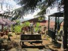 Villa Vendita Affile