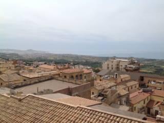 Foto - Appartamento ottimo stato, primo piano, Agrigento