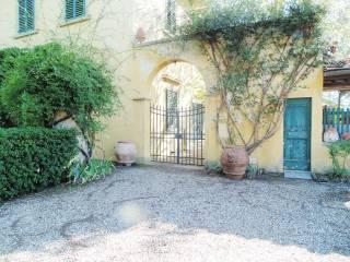 Foto - Casa indipendente via Benedetto Fortini, Pian dei Giullari, Firenze