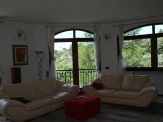 Foto - Villa via della Pieve 5, Casale Marittimo