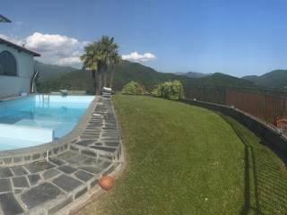 Foto - Villa, ottimo stato, 486 mq, San Martino Del Monte, San Colombano Certenoli