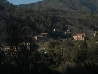 Foto - Bilocale via Roma, Borzonasca