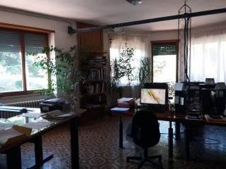 Foto - Appartamento buono stato, secondo piano, Centro città, Ascoli Piceno