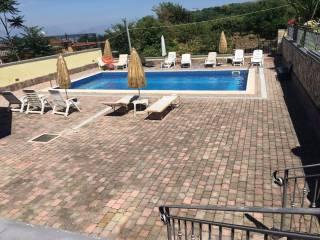 Foto - Villa, ottimo stato, 100 mq, Marano Di Napoli