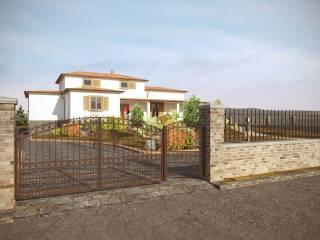 Foto - Villa Strada Statale App  Abruzzese e Appulo Sannitico, Cantalupo nel Sannio